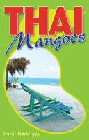 Cover for 'Thai Mangoes'