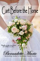 Cover for 'Cart Before The Horse'