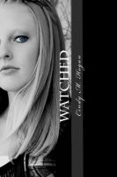 Cover for 'Watched'