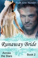 Cover for 'Runaway Bride'