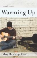 Cover for 'Warming Up'
