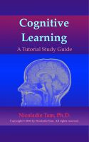 Cover for 'Cognitive Learning'