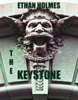 Cover for 'The Keystone'