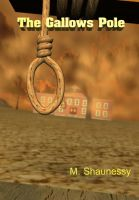 Cover for 'The Gallows Pole'
