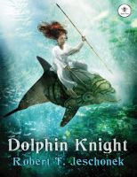 Cover for 'Dolphin Knight'