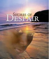 Cover for 'Shores of Despair'
