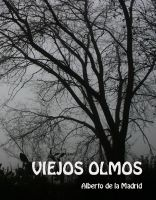 Cover for 'Viejos olmos'