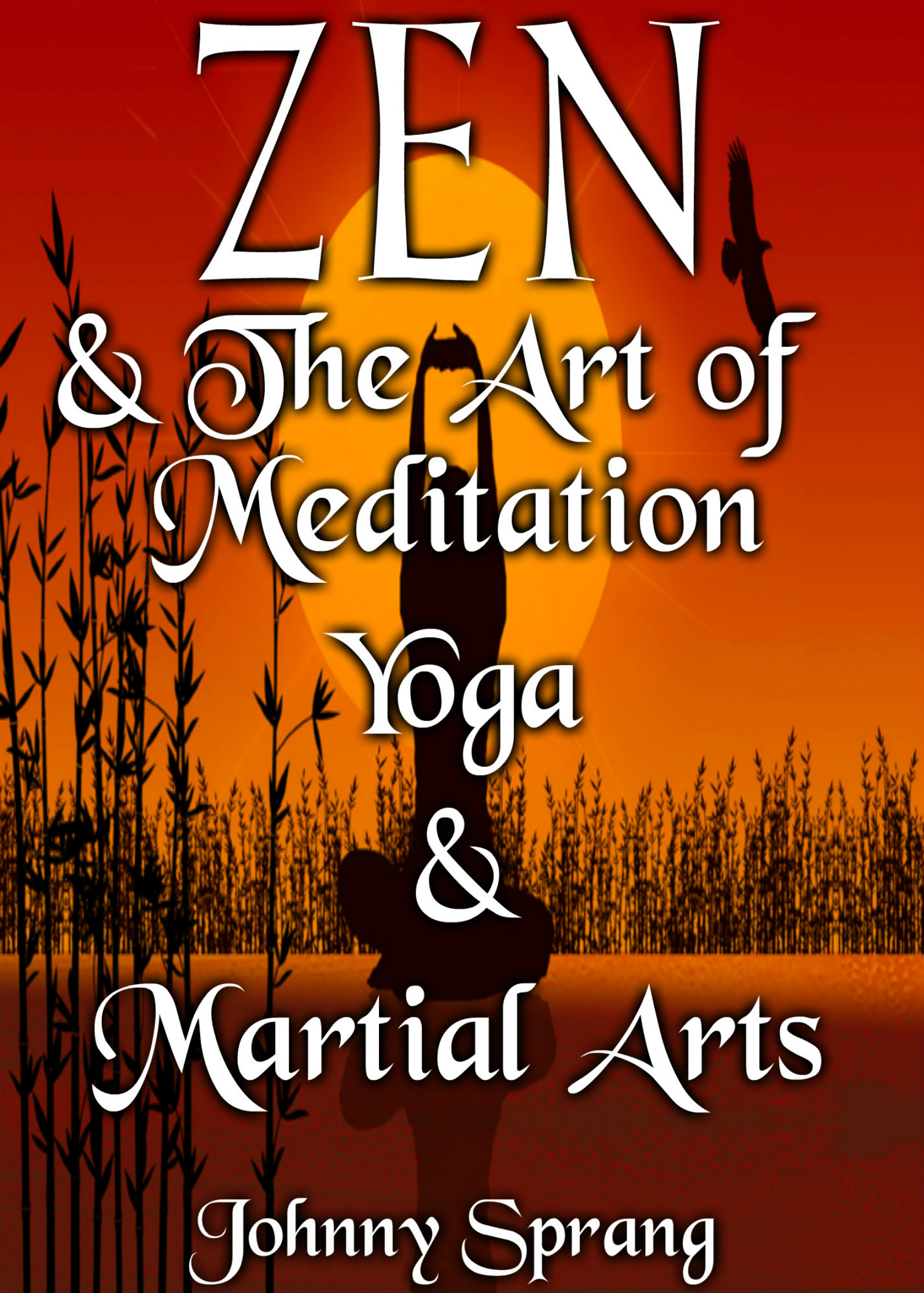 zen in the martial arts book report Zen and the martial arts by ming zhen shakya (formerly chuan yuan shakya) first published as a ten-part series on the world-wide web by the nan hua chan (zen) buddhist society.