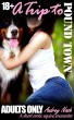 A Trip To Pound Town (Animal Erotica) by Audrey Nash