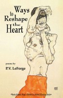 Ways to Reshape the Heart