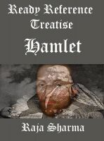 Cover for 'Ready Reference Treatise: Hamlet'