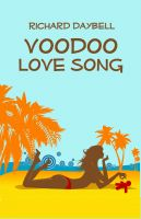 Cover for 'Voodoo Love Song'
