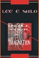 Cover for 'Unlock Your Imagination'