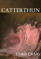 Cover for 'Catterthun'