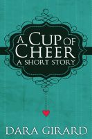 Cover for 'A Cup of Cheer'