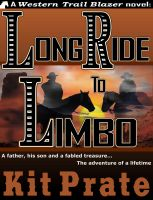Long Ride to Limbo cover