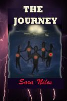 Cover for 'The Journey'
