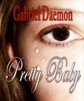 Cover for 'Pretty Baby'