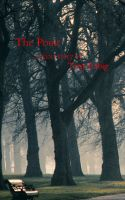 Cover for 'The Point'