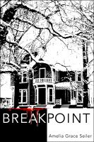 Cover for 'Break Point'