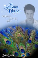 Cover for 'The Stardust Diaries'