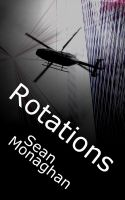 Cover for 'Rotations'