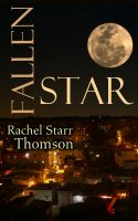 Cover for 'Fallen Star (A Short Story)'