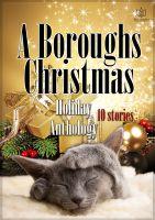 Boroughs Publishing Group - A Boroughs Christmas Holiday Anthology