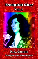 Cover for 'Essential Cher, Vol 1'