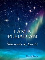 PDF Download The Pleiadian Tantric Workbook Free