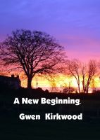Cover for 'A New Beginning'