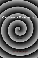 Cover for 'Chasing Rabbits'