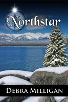 Cover for 'Northstar'