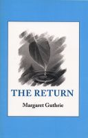 Cover for 'The Return'