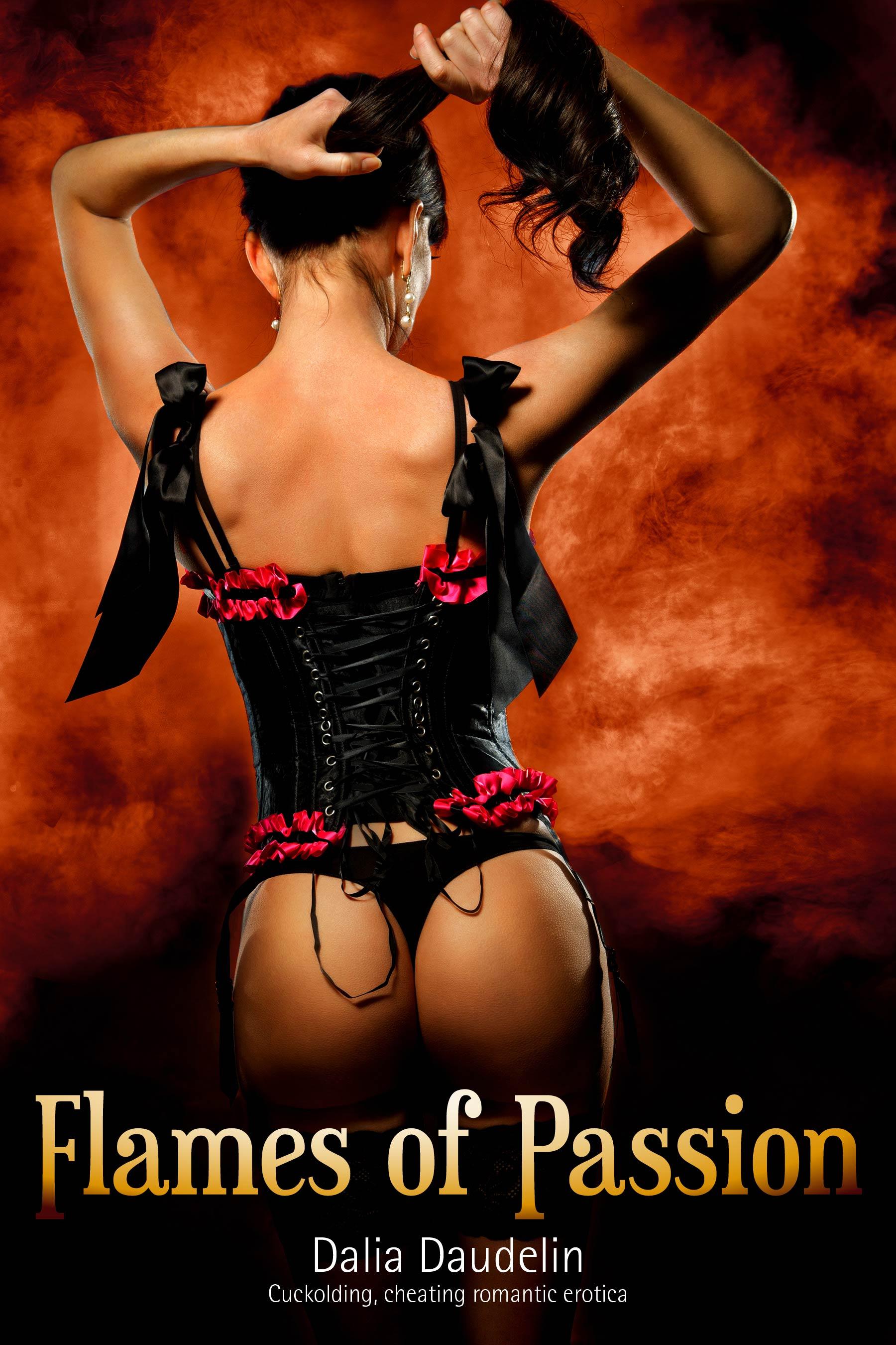 knigi-romantika-erotika