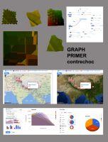 Graph Primer cover