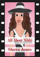 Cover for 'All About Nikki-Three Episodes from the Sensational Second Season'