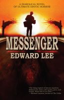 Cover for 'Messenger'