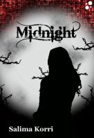 Cover for 'Midnight'