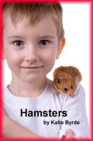 Cover for 'Hamsters'