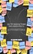 Las 100 Mejores Frases para Desarrollar tu Autoestima by Alejandro Fariña
