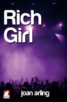 Cover for 'Rich Girl'