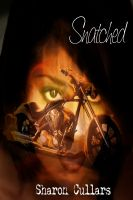 Cover for 'Snatched'