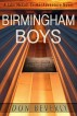 Birmingham Boys by Don Beverly