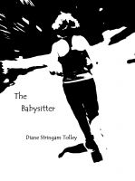 Cover for 'The Babysitter'