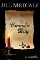 Cover for 'Emma's Day (A Novella)'