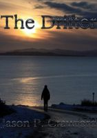 Cover for 'The Drifter'
