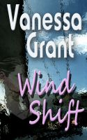Wind Shift cover