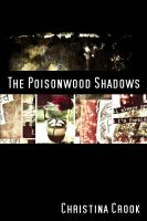 Cover for 'The Poisonwood Shadows'