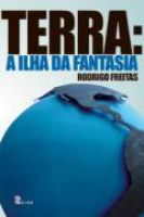 Cover for 'Terra A Ilha da Fantasia'